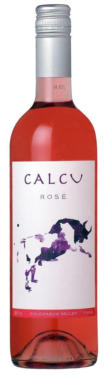 Calcu-Rose