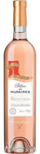 Chateau-des-Muraires-Rose