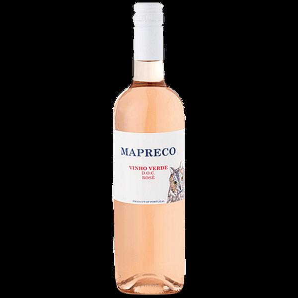 Mapreco-Vinho-Verde-Rose